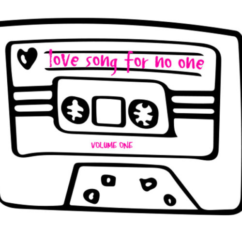 Love Song for No One Volume One
